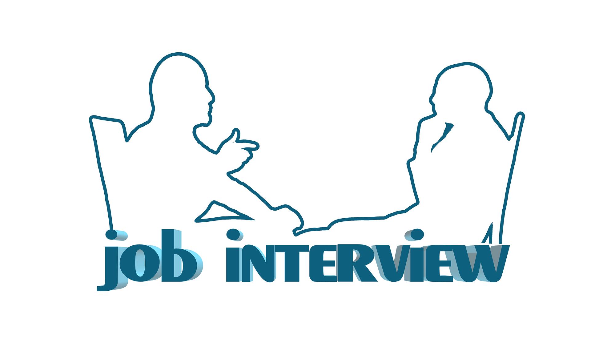 インタビューの前に押さえておくべき取材の5つのコツ