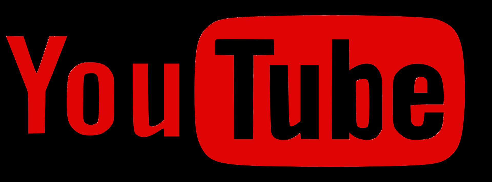 動画配信はすげー儲かることが判明 事例や配信用 …