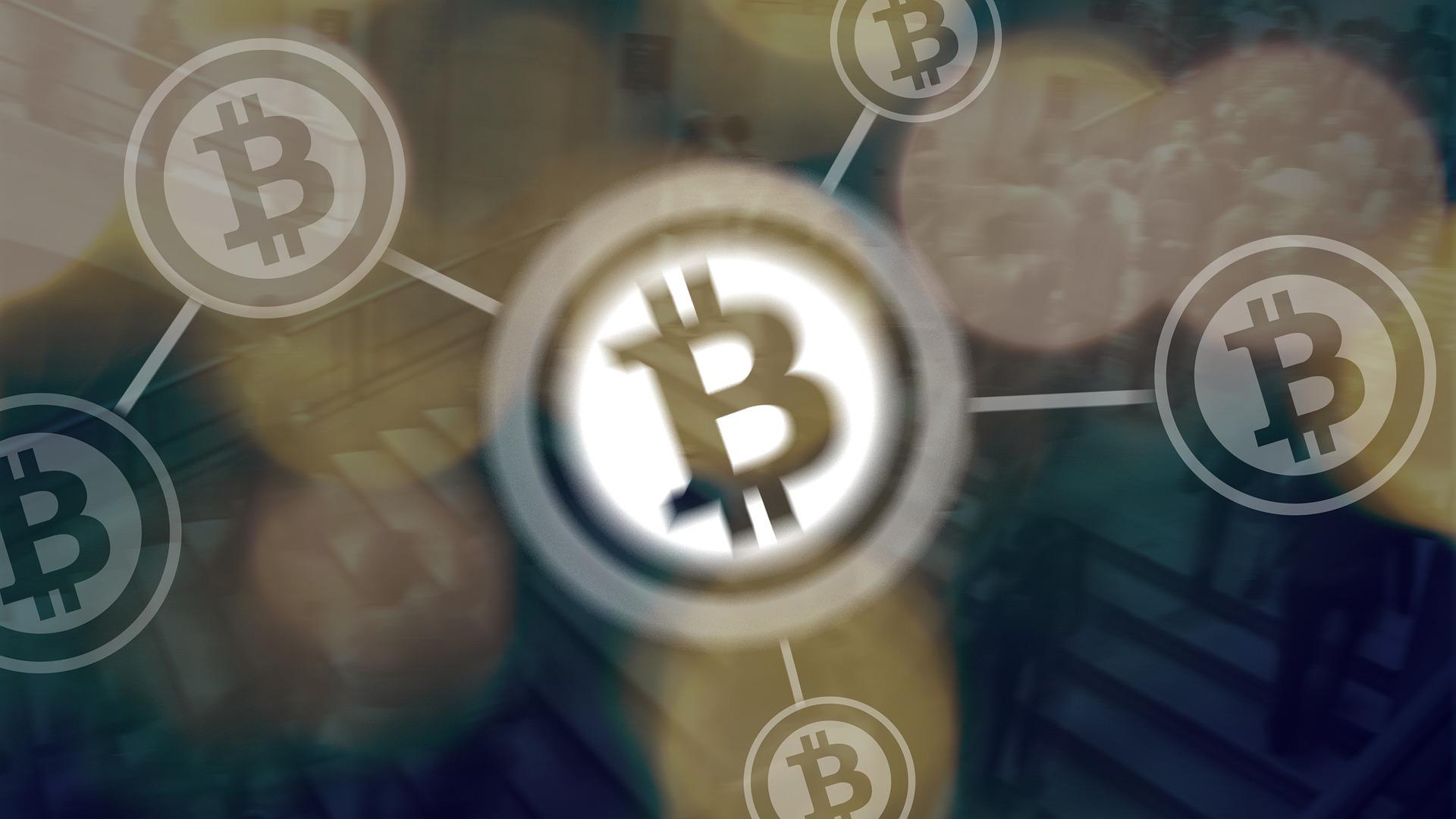 【銀行での海外送金は損!】ビットコイン送金で手数料が5分の1に